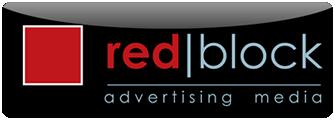 Redblock Advertising Media